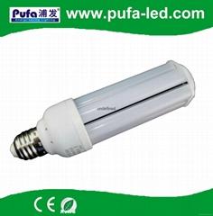 LED玉米燈8~18W E26/E27/GX24q