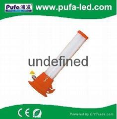 LED Mobile Multi-function warning lights