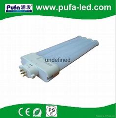 LED FML Lamp GX10Q 15W (Hot Product - 1*)
