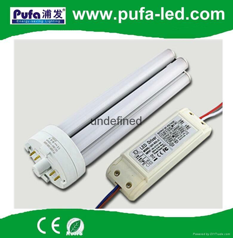 LED 2G8PL 节能灯 1