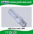 E39/E40玉米燈18W-54W 2
