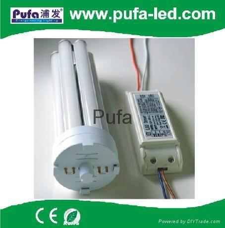 2G8 LED灯 3