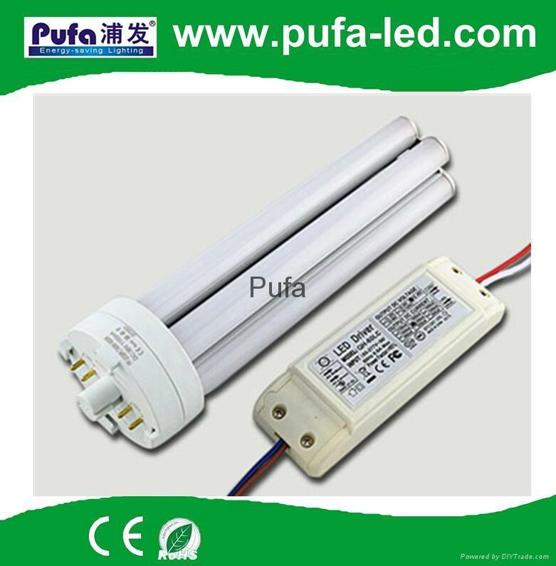 2G8 LED燈 1