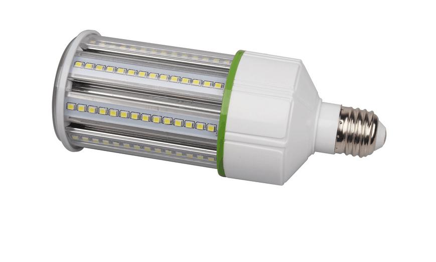高亮led 玉米燈40W 2