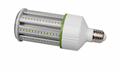 高亮led 玉米灯40W 2