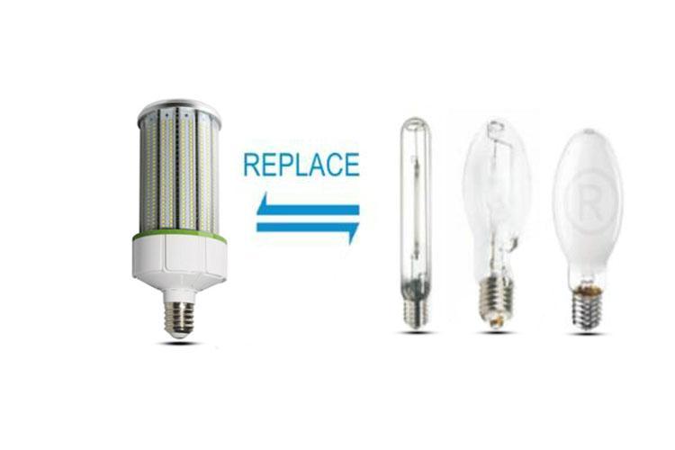 高亮led 玉米燈40W 10