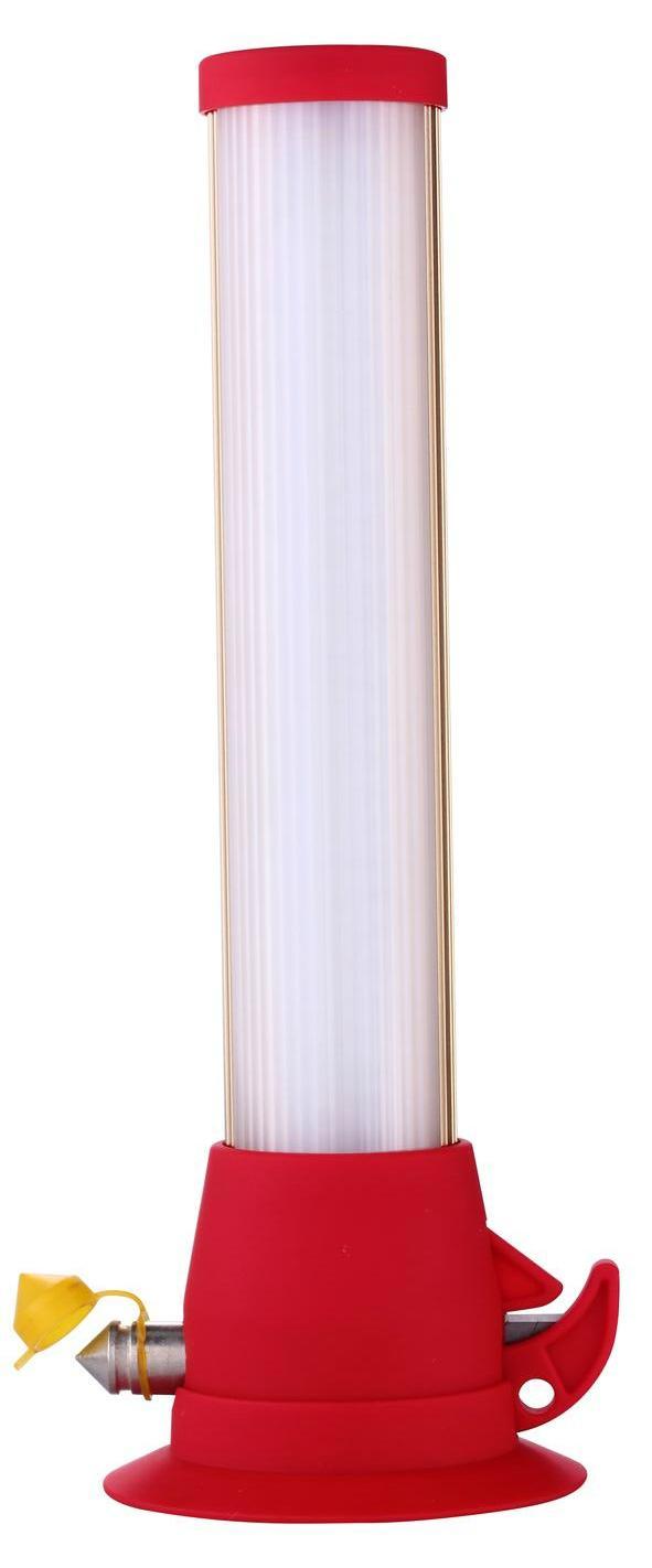 LED多功能安全錘 2