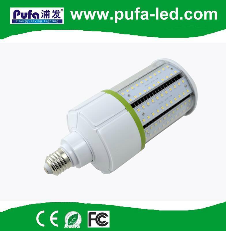 高亮led 玉米燈40W 1
