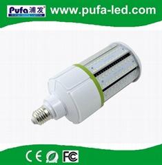 led 玉米燈40W