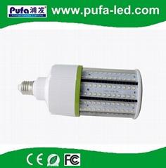 30W鰭片玉米燈