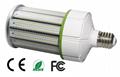 LED Corn Light 30w 2