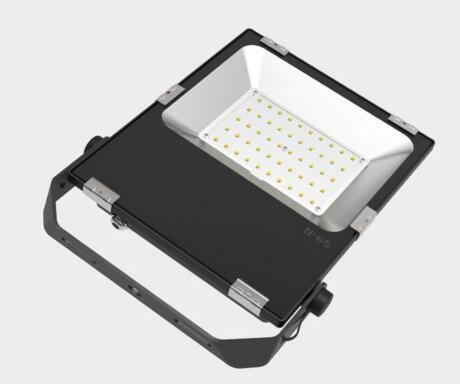 50W超薄投光灯 2