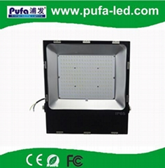 LED Flood Light100w