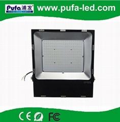 LED Flood Light100w