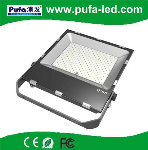 投光燈150w 1