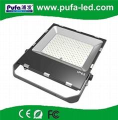 投光燈150w