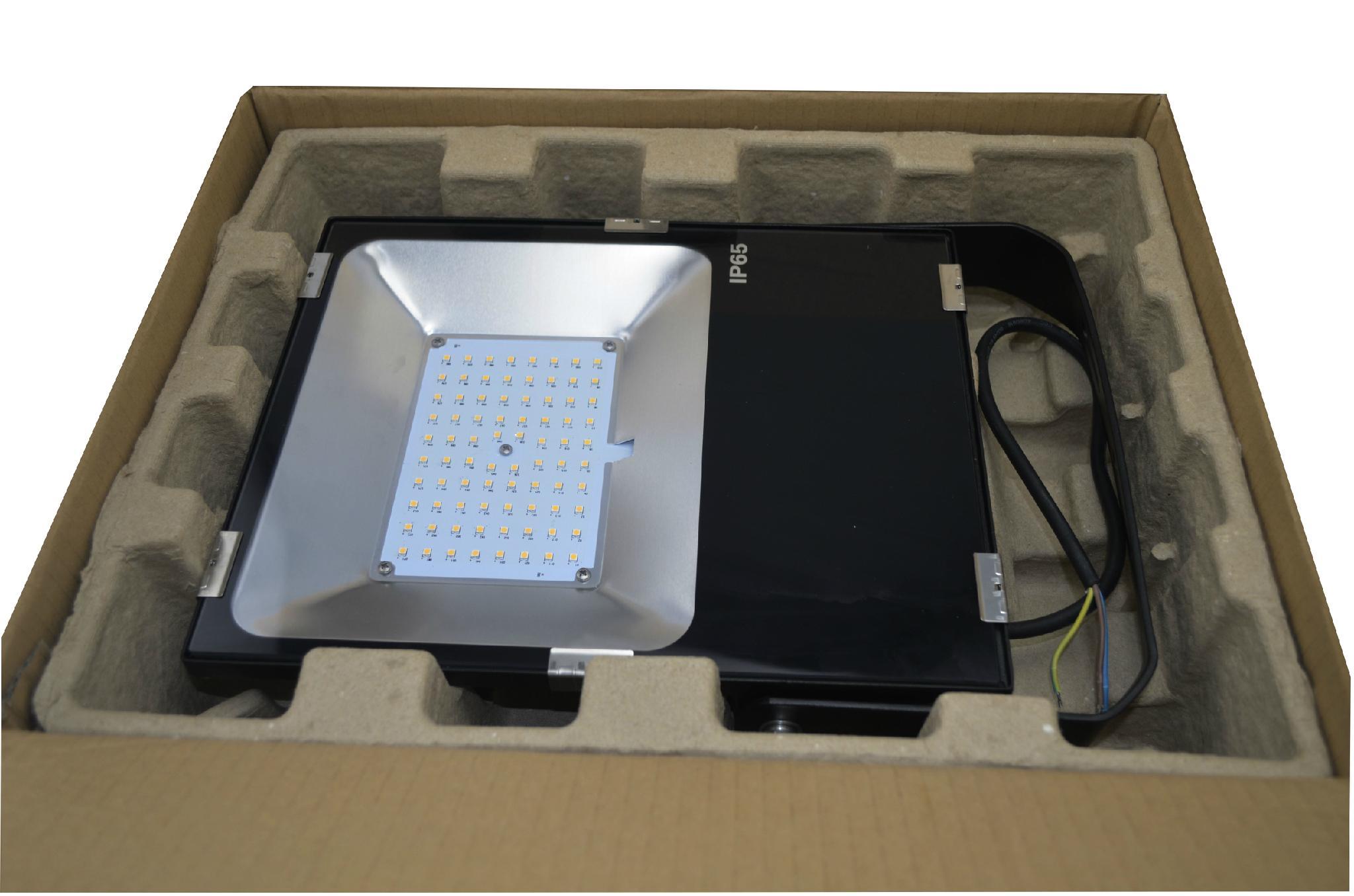投光燈150w 5