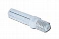 E39/E40玉米燈18W-54W 4