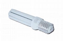 E40  CORN LAMP 18W-54W