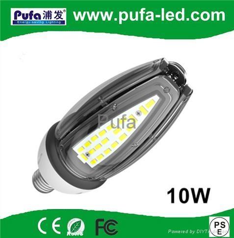 LED Corn buib series 10W 1