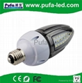 LED Corn Light Light 20W