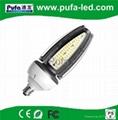 IP65防水花瓣玉米灯30w