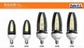 大功率花瓣玉米燈30w 4