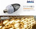 LED Corn Light 30W 6