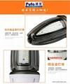 LED Corn Light 30W 8
