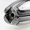 LED Corn Light 30W 10
