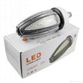 LED Corn Light 40W 5