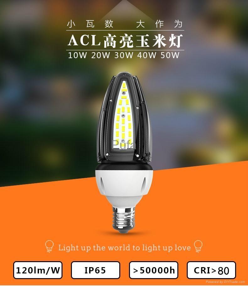 LED Corn Light 40W 6