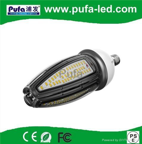 LED Corn Light 40W 1