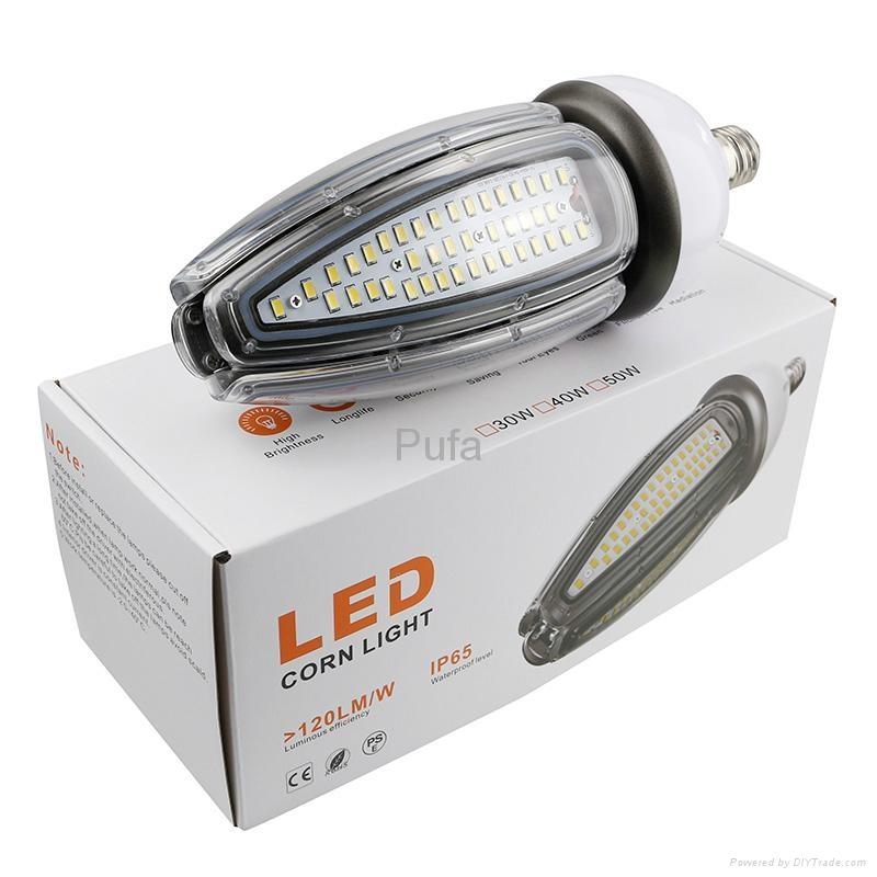 大功率玉米燈50W 10