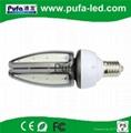 大功率玉米燈50W 1