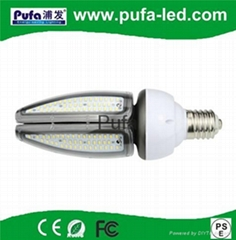 大功率玉米燈50W