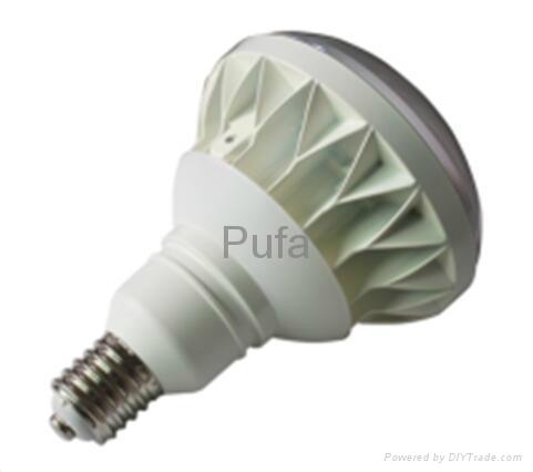 Japanese waterproof bulb 18W-40W 3