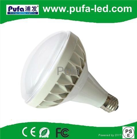 Japanese waterproof bulb 18W-40W 1