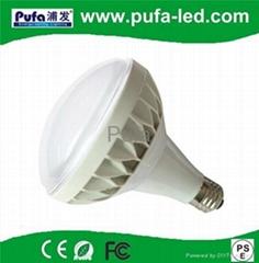 Japanese waterproof bulb 18W-40W