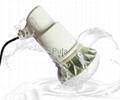 Japanese waterproof bulb 18W-40W 4