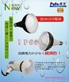 Japanese waterproof bulb 18W-40W 2