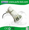 Japan high power waterproof bulb40W