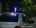 汽車用多功能安全破窗錘警告燈便攜照明燈 5