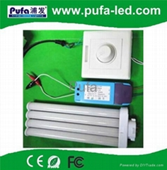 Dimmer2G11 PLL Light