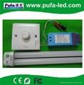 調光2G11 PLL LED燈 2