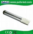 LED PLL Lamp 2G11 13W
