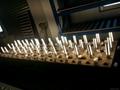 G23 LED 横插灯 12W  3