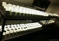 LED路燈20W~60W E26/E27/E39/E40/B22 4