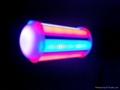 GX24Q LED 节能灯8w 7
