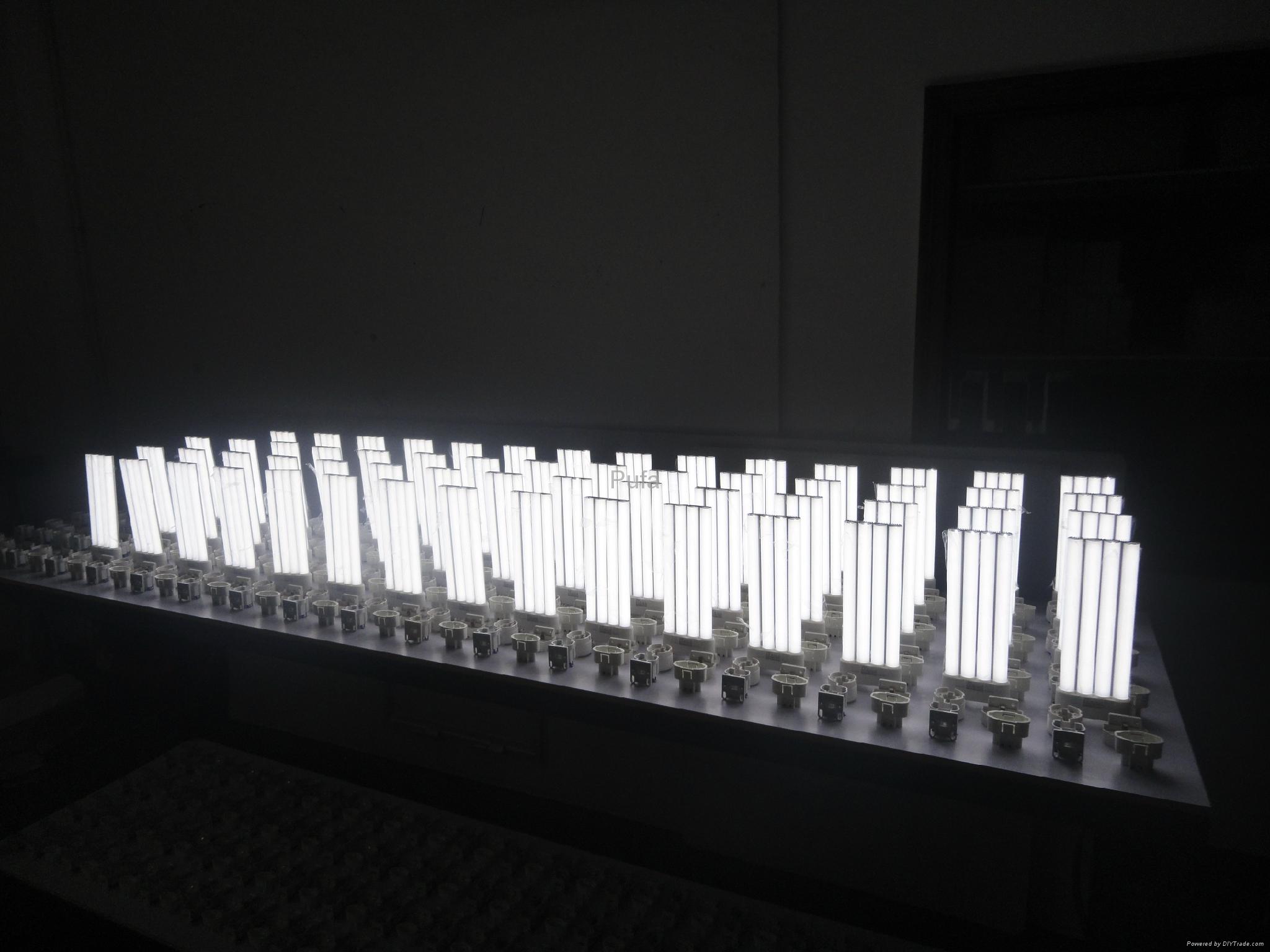 LED PLF Lamp 2G10 13W 5
